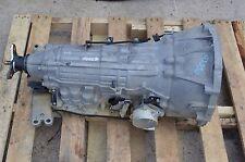 2007 LEXUS GS350 GS 350 IS350 V6 AUTO TRANSMISSION REAR WHEEL DRIVE 86K MILES