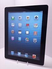 Apple iPad 2 16GB, Wi-Fi Only, 9.7in - Black (A)