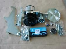 Fiat Ducato 120 130 150 Multijet PTO and pump kit 12V 60Nm Without A/C