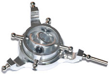 Precisione CNC DOPPIO CUSCINETTO Disco Oscillante - - SE T REX 550E