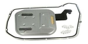 VAICO V10-2288 AUTOMATIC TRANSMISSION OIL FILTER SET FITS AUDI A6 A8 Q5 2.0 TFSI