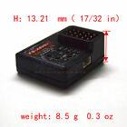 NEW! Flysky FS-AEV01 2.4G Serial Bus Receiver i-bus Receiver For iA10 Receiver