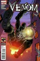 Venom #22 (2012) Marvel Comics