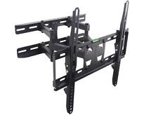 TV Wall Mount Bracket   37 40 42 47 50 56 60 70 inch LCD LED OLED LG SONY