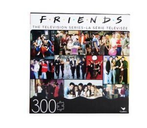 Friends™ 300-piece puzzle