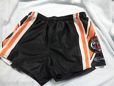 #WW.  CANOWINDRA  JUNIOR   RUGBY LEAGUE  PLAYER'S   SHORTS