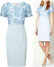 Petites Polyester Shift Dresses for Women