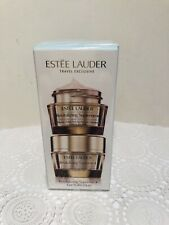 Estee Lauder Revitalizing supreme+ Global Anti-Aging Cell Power eye balm duo