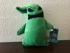 """*Oogie Boogie*  2020 The Nightmare Before Christmas 9"""" Plush ~ Exclusive ~New~"""