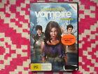 My Babysitter's A Vampire The Movie DVD R4 #2325