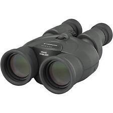 Image Stabilisation Binoculars & Monocular