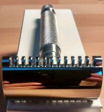 Maggard's Abierto Peine maquinilla de afeitar