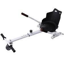 Hovercart Hoverkart Für E-Scooter Self Balance Board Sitz Hoverseat