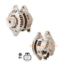 Lichtmaschine KIA Rio DC 1.3 1.5 Shuma II 1.6 AB180140 OK30C-18-300 OK30D-18-300