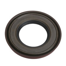 NEW National 4072N Automatic Transmission Torque Converter Front Pump Seal