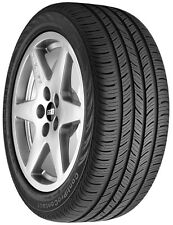 (1) - New 275/40-19 Continental Pro Contact 101V (#15488300000)
