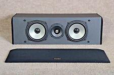 Paradigm CC-170 Center Speaker