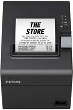 Epson Tm T20iii Pos Receipt Printer Mfr Part C31ch51001