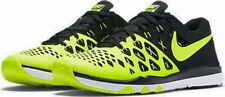 NEW MENS NIKE TRAIN SPEED 4 RUNNING/TRAINING SHOES - 8 / EUR 41 - AUTHENTIC