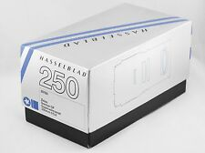 *RARE* Hasselblad Carl Zeiss Sonnar 5.6/250 CF Superachromat  250mm f5.6 500CM