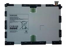 "Genuine Samsung Galaxy Tab A 9.7"" SM-T550 T555 AA1H107xS/7-8 3.8V 6000mAh"