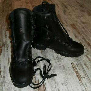 Chaussure de combat rangers nouveau modèle armée française taille 48 (neuf)