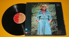 Philippines OLIVIA NEWTON-JOHN Clearly Love LP Record