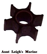 Water Pump Impeller Chrysler Force (75 - 140 HP) 18-3030 F523065 47-803630T
