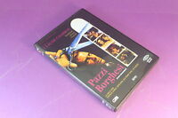 DVDPAZZI BORGHESI MARIA SHELL/MAURO PARENTI OTTIMO [TV2-36]