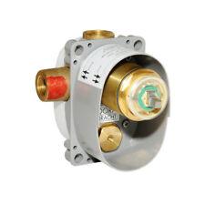 Dornbracht Grundkörper xStream für Wannen/Brause-Einhandbatterie 3511597090 (HR