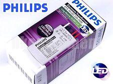 PHILIPS ET-E 10w 220-240V 12v LED Lamp Electronic transformer