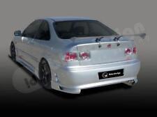 Paraurti posteriore EAGLE R1 HONDA CIVIC Coupè 96->98