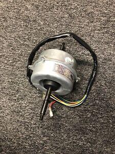 Frigidaire 5304476780 Fan Motor ***NEW OEM***
