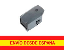 DJI Batería recargable para Mavic Pro 3830 mAh  Li-Po