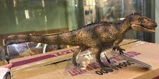 Vitae Dinosaur Sinraptor dongi PVC finished model figure figurine