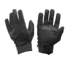 Déstockage neuf gants Kappa mi-saison moto quad taille M noir cross enduro
