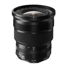 Fujifilm Fujinon XF 10-24mm f4 R OIS Garanzia Italiana 2 Anni Fuji