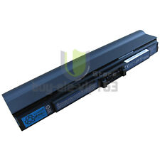 Genuine Original Battery For Acer Aspire One 521 UM09E70 UM09E75 UM09E78 UM09E36