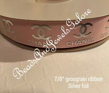 "girly ribbon fashion ribbon fashion hair bows girly hair bows fashion foil- 7/8"""