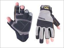 Kuny's - Pro Framer Flexgrip Gloves -Large (Size 10)