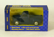 Road & Track Power Racer Ford Truck 1:43 Scale Maisto MIB