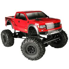 HPI Racing 115118 1/10 Crawler King w/Ford Raptor Body RTR