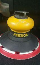 Mirka Sander 150mm