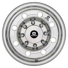 Wheel Lug Nut-AutoGrade Boxed Dorman 611-060 fits 63-66 Ford F-350