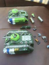 Warhammer 40k Imperial Guard Astra Militarum Chimera