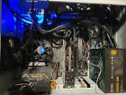 Intel+i5-9600kf+6-Core+4.6+GHz+Gaming+PC+with+16GB+RAM
