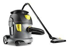 Karcher T10/1 Advanced Tub Vacuum Cleaner 1250 watt T101 Hoover Vac Clean Carpet