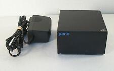 Pano Logic Thin Desktop Client Rev. C / N14939