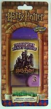 Harry Potter Royal Canadian Mint Medallion Mystery Pack NEW ReelCoinz Reel Coinz