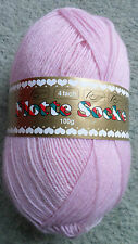 Sockenwolle Sockengarn Wolle Strickwolle Rellana Flotte Socke  Fb.910 100g NEU